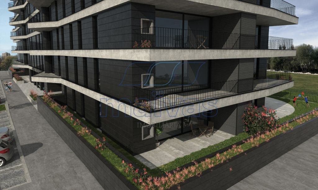 Appartement   Acheter Ramalde 230.000€