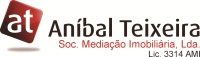 Anibal Teixeira Soc. Mediação Imobiliária Lda