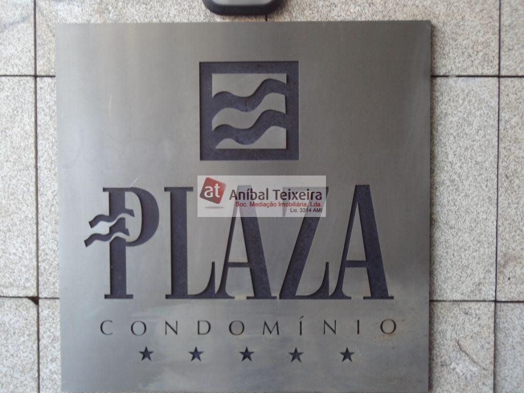 casacerta.pt - Apartamento  -  - Mafamude e Vilar d(...) - Vila Nova de Gaia