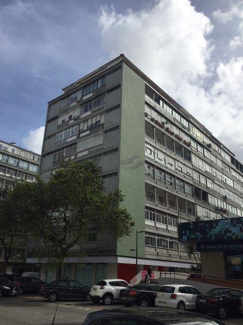 Appartement   Acheter Benfica 335.000€