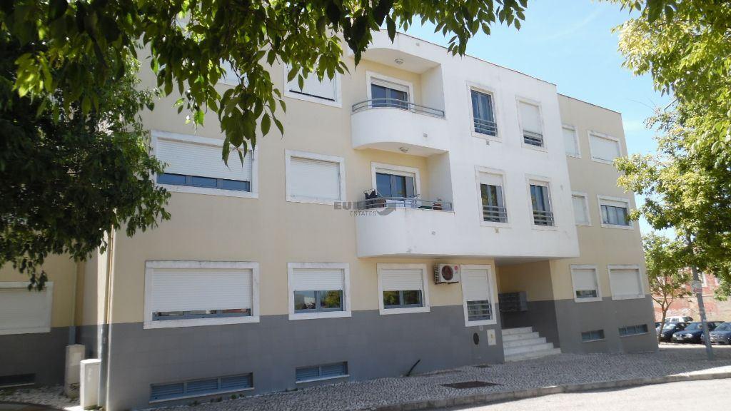 casacerta.pt - Apartamento  - Venda - Caparica e Trafaria - Almada