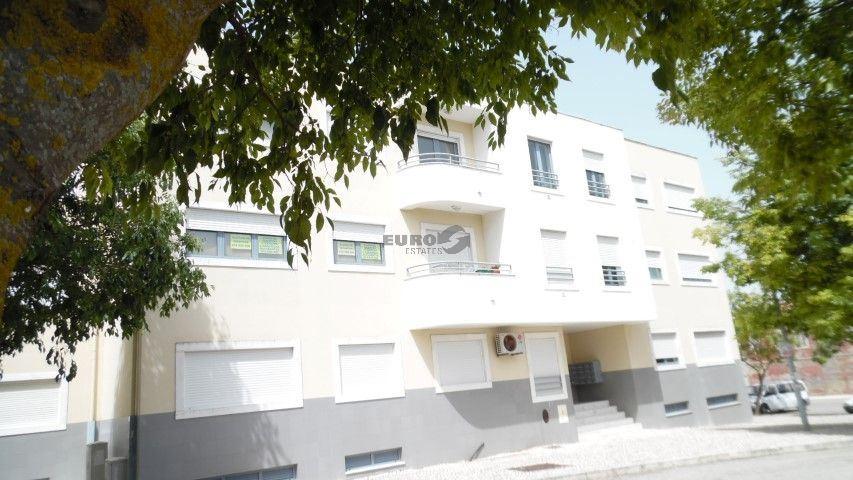 casacerta.pt - Apartamento T2 - Venda - Caparica e Trafaria - Almada