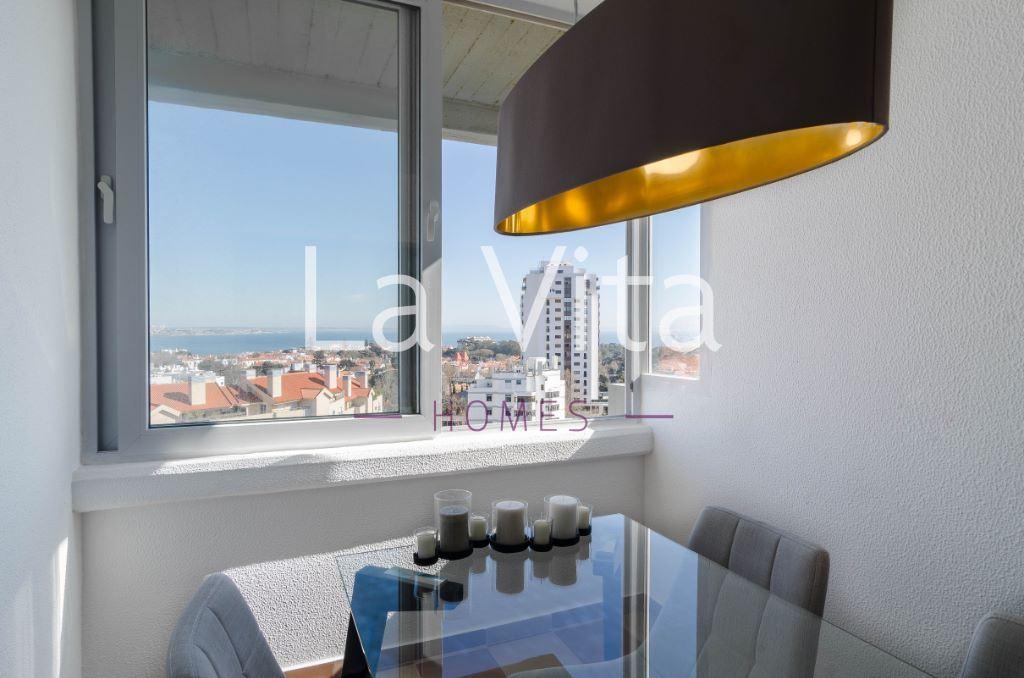 casacerta.pt - Apartamento T2 -  - Cascais e Estoril - Cascais