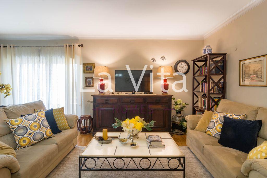 casacerta.pt - Apartamento T1 -  - S. Domingos de Ran(...) - Cascais