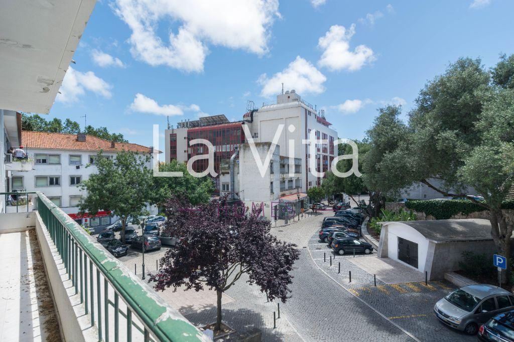 casacerta.pt - Apartamento T6 -  - Cascais e Estoril - Cascais