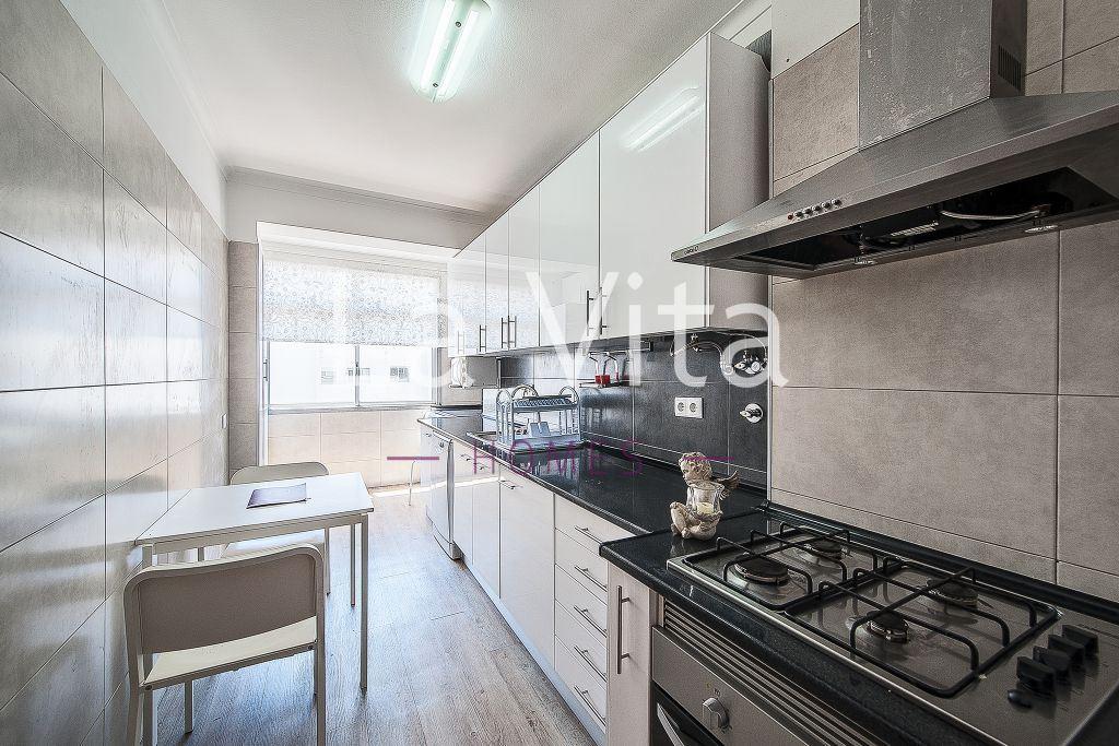 casacerta.pt - Apartamento T1 -  - Alcabideche - Cascais