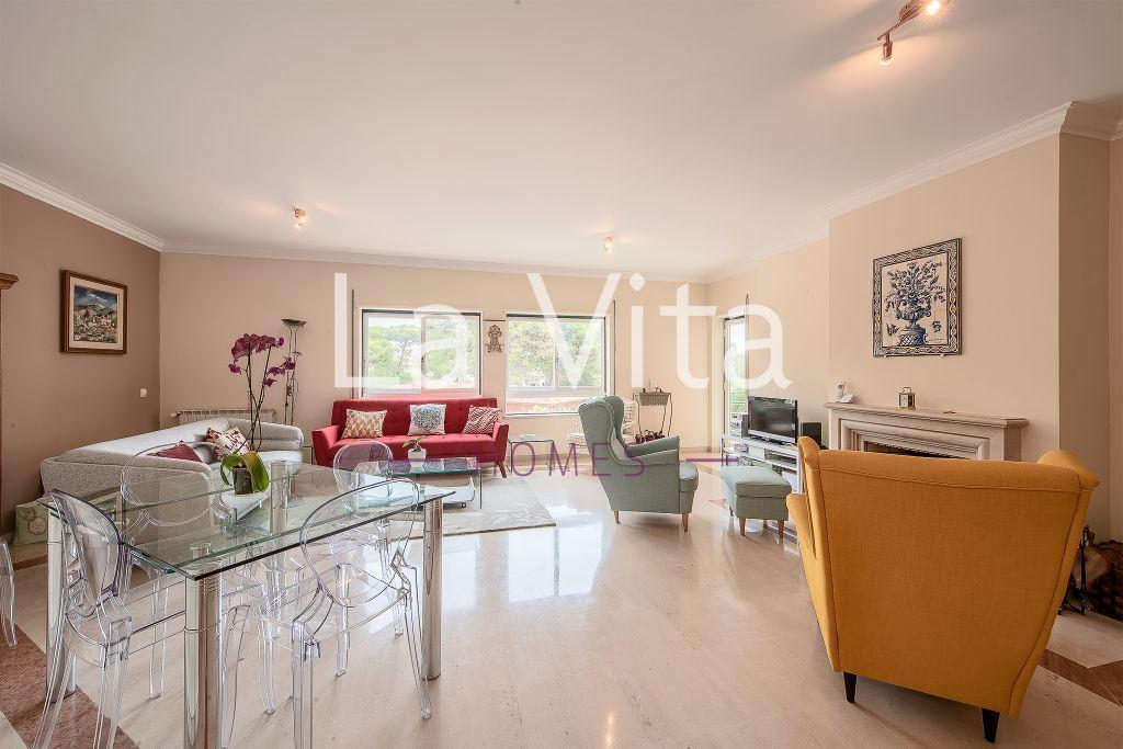 casacerta.pt - Apartamento T3 -  - Carcavelos e Pared(...) - Cascais