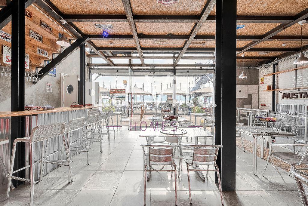 casacerta.pt - Restaurante  -  - Alcantara - Lisboa