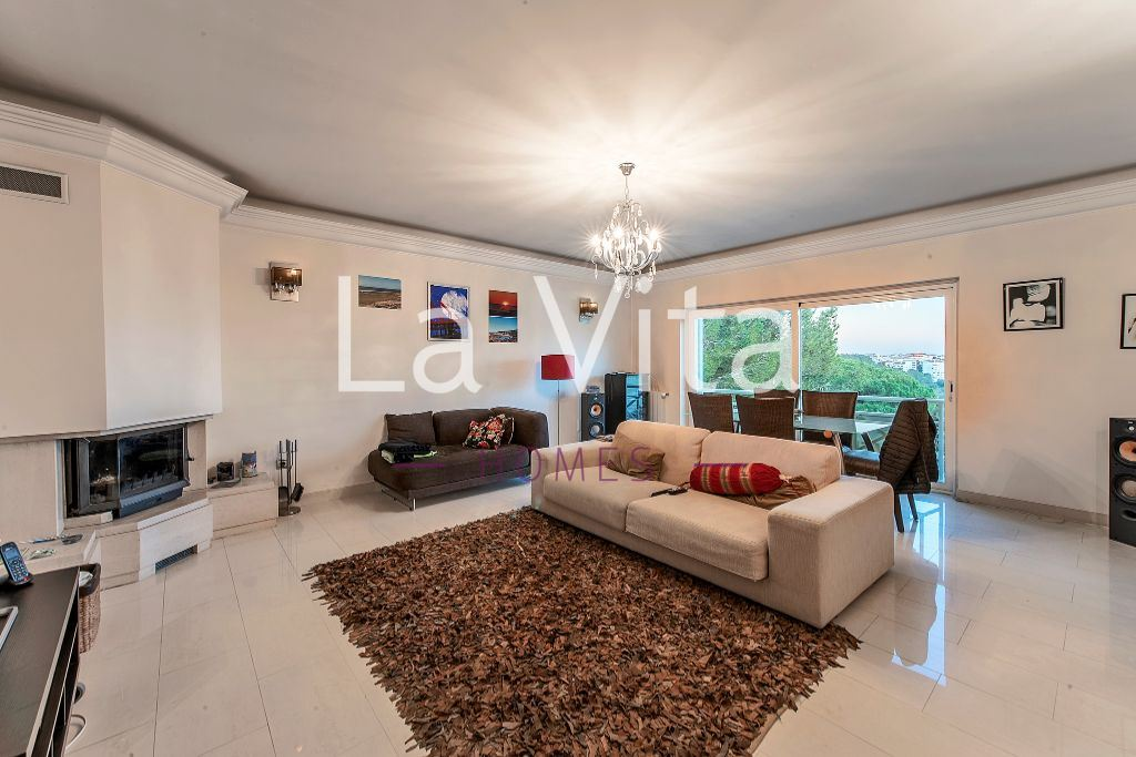 casacerta.pt - Apartamento T3 - Venda - Cascais e Estoril - Cascais