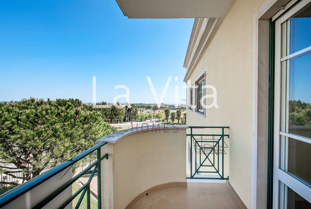 casacerta.pt - Apartamento T3 -  - S.Maria e S.Miguel(...) - Sintra