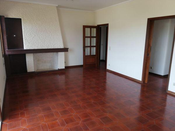 Apartamento 5 Quartos