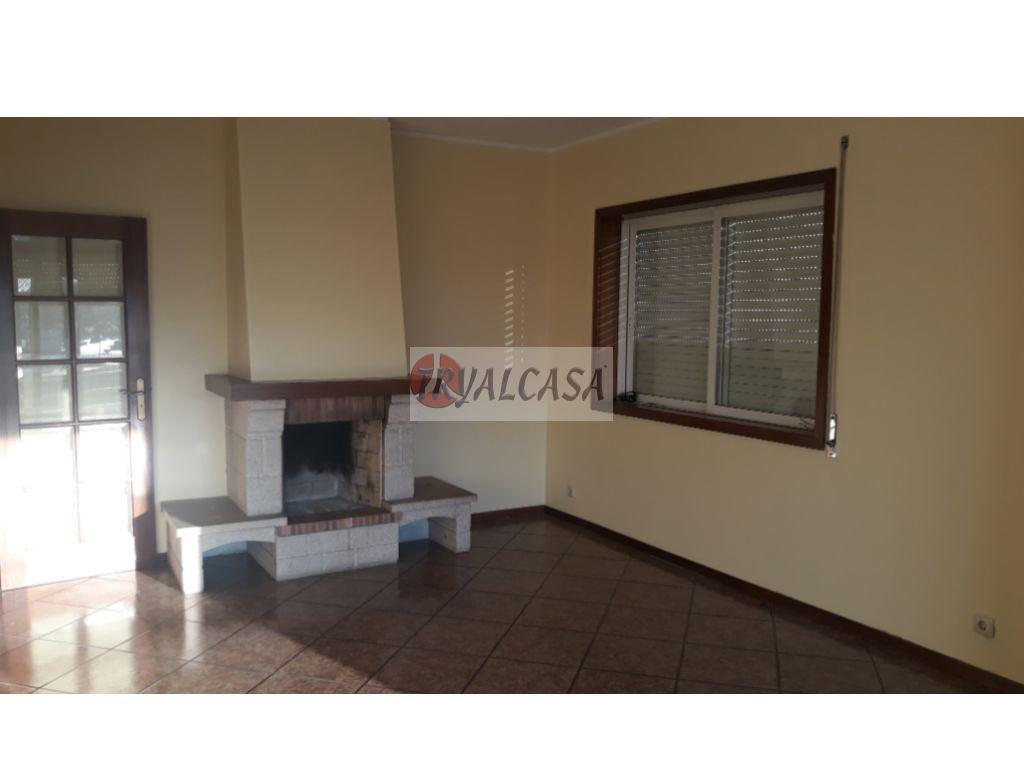 Apartamento  T2 - Mozelos, Santa Maria da Feira