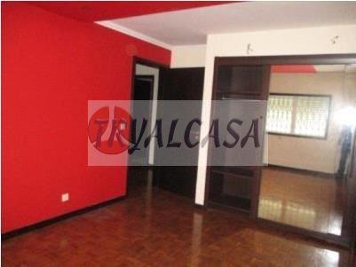 Apartamento  T2 - Mafamude e Vilar do Paraíso, Vila Nova de Gaia