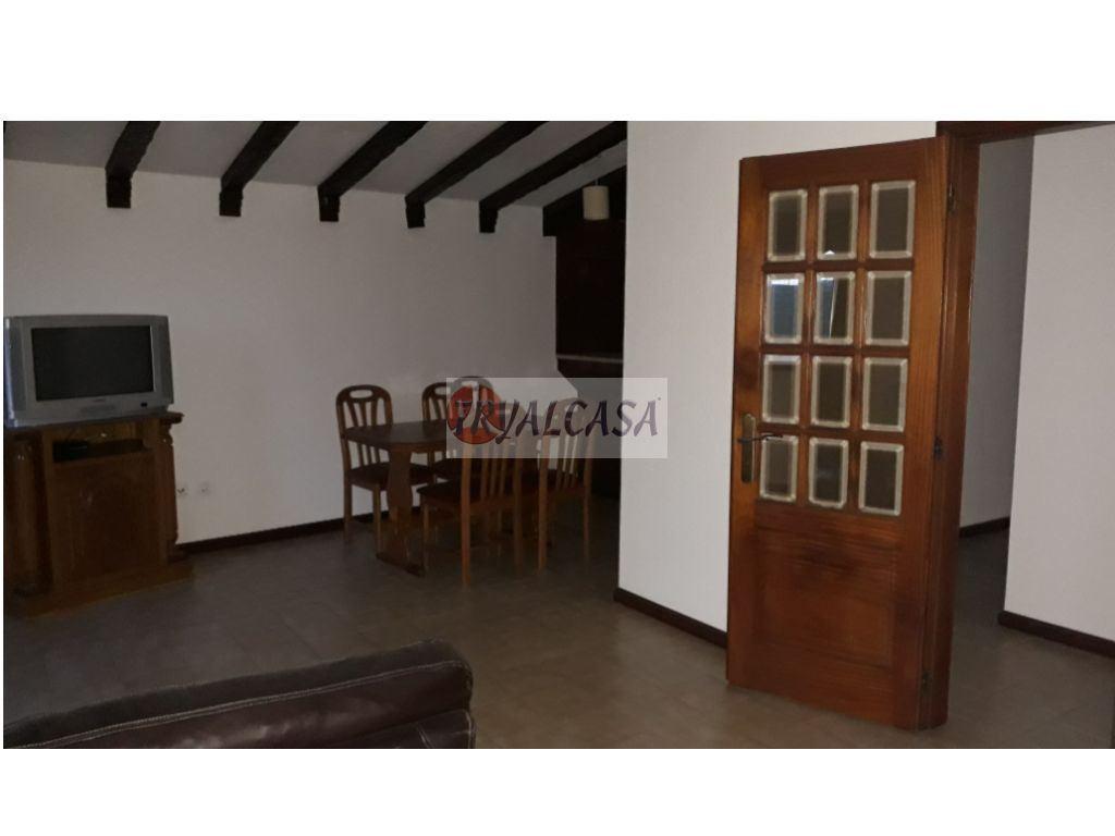 Apartamento  T2 - Fiães, Santa Maria da Feira