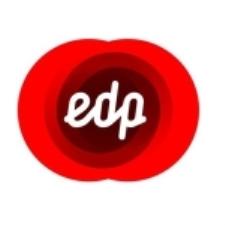 edp - imobiliária e participações, s.a.