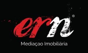 ern - mediação imobiliária, lda