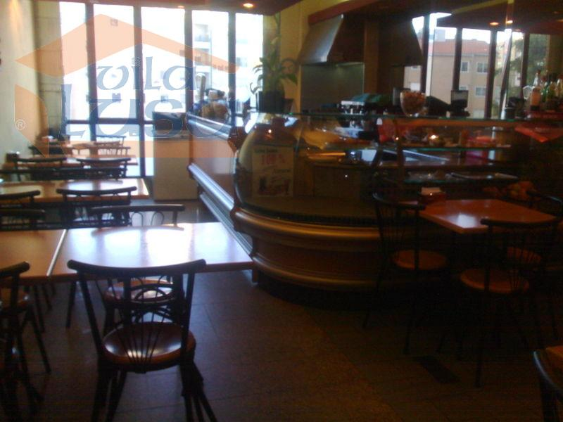 casacerta.pt - Café  -  - Mafamude e Vilar d(...) - Vila Nova de Gaia