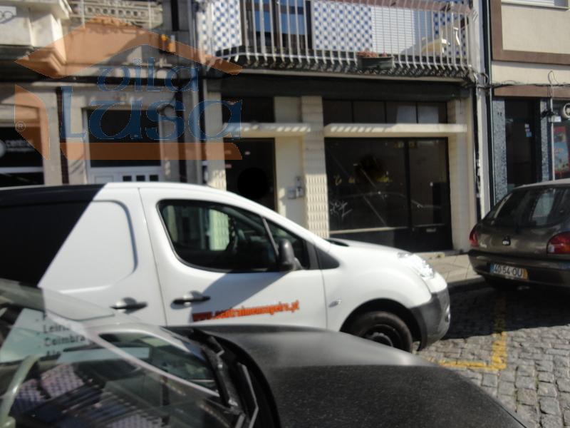 casacerta.pt - Loja  - Venda - Cedofeita,Ildefonso,Sé,Miragaia,Nicolau,Vitória - Porto