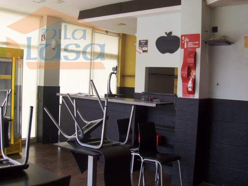 casacerta.pt - Café  -  - Rio Tinto - Gondomar