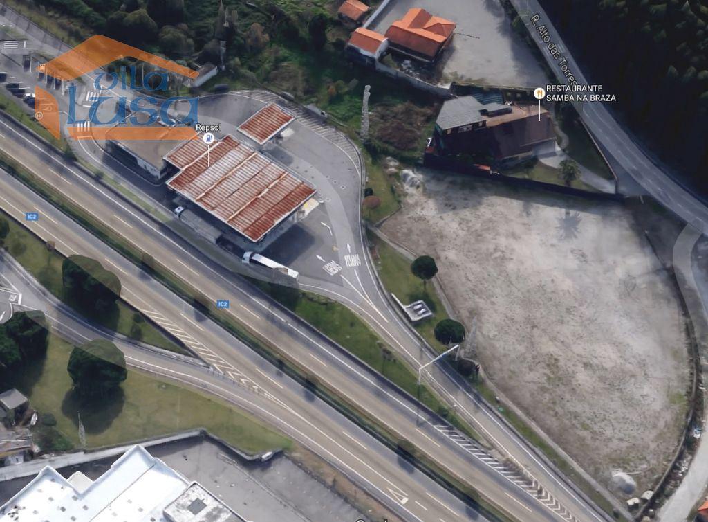 casacerta.pt - Prédio  -  - Mafamude e Vilar d(...) - Vila Nova de Gaia