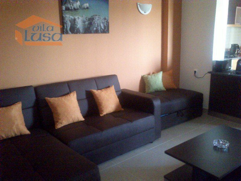 Appartement   Acheter Portimão 102.500€