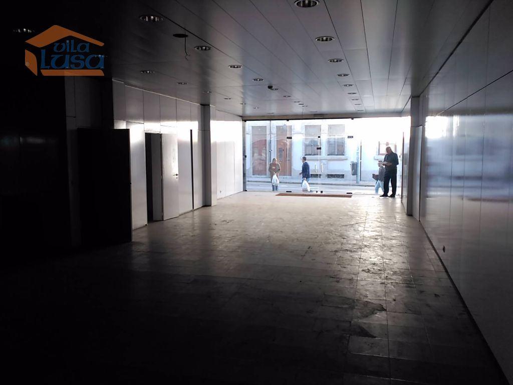 casacerta.pt - Garagem comercial  -  - Cedofeita,Ildefons(...) - Porto
