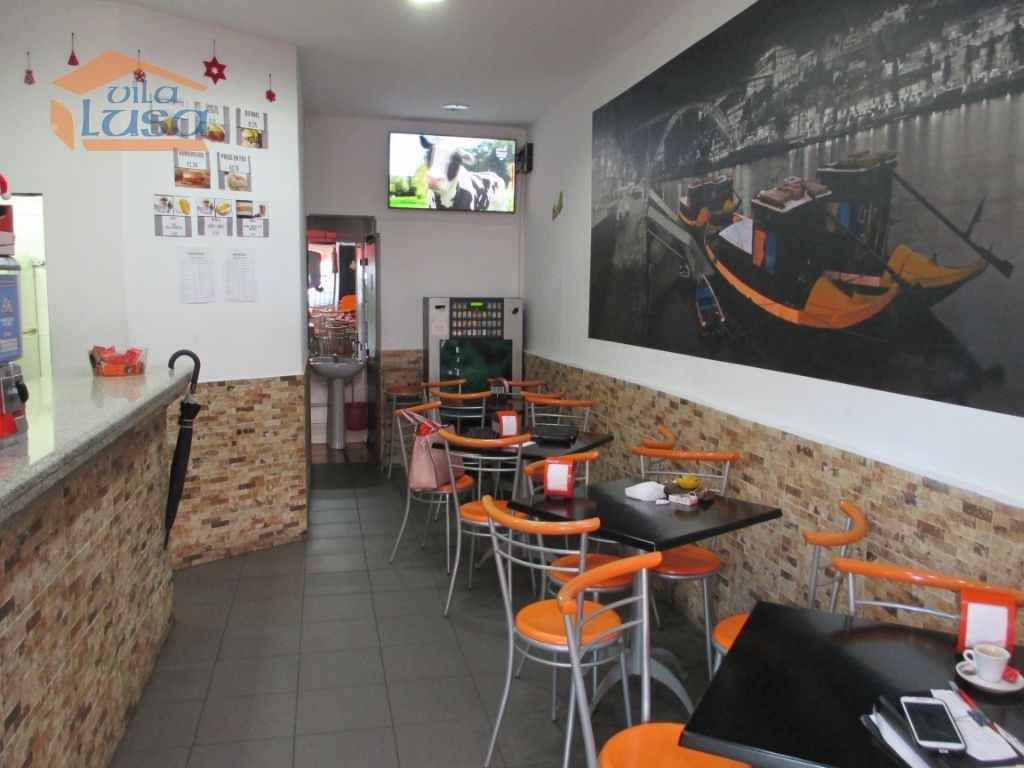 casacerta.pt - Café  -  - Campanhã - Porto