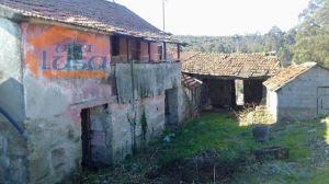 Rustic Property T3, para Sale