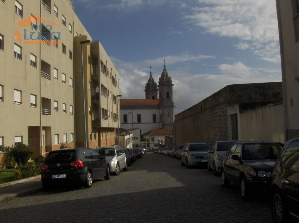 casacerta.pt - Armazém  - Venda - Bonfim - Porto