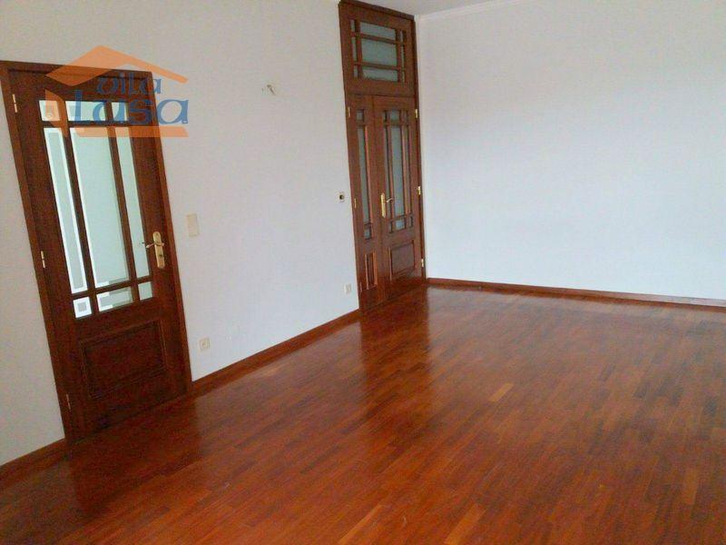 casacerta.pt - Apartamento T3 -  - Bonfim - Porto