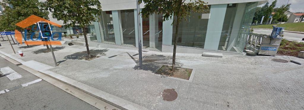 casacerta.pt - Restaurante  -  - Ramalde - Porto