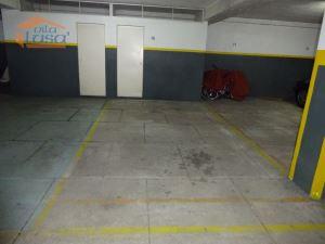 Garagem comercial, para Arrendamento
