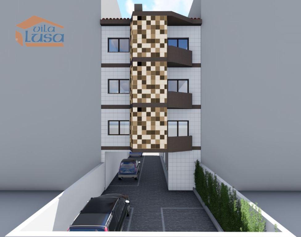 Appartement   Acheter Paranhos 125.000€