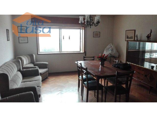 Appartement   Acheter Campanhã 110.000€
