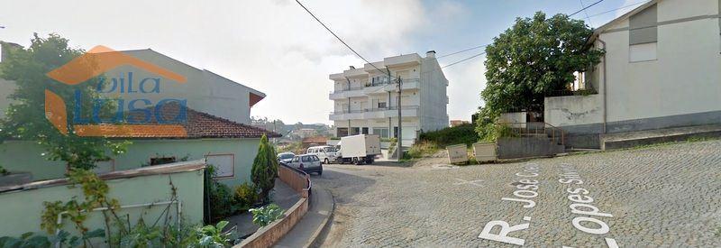 casacerta.pt - Loteamento para edifícios  - Venda - Fânzeres e São Pedro da Cova - Gondomar