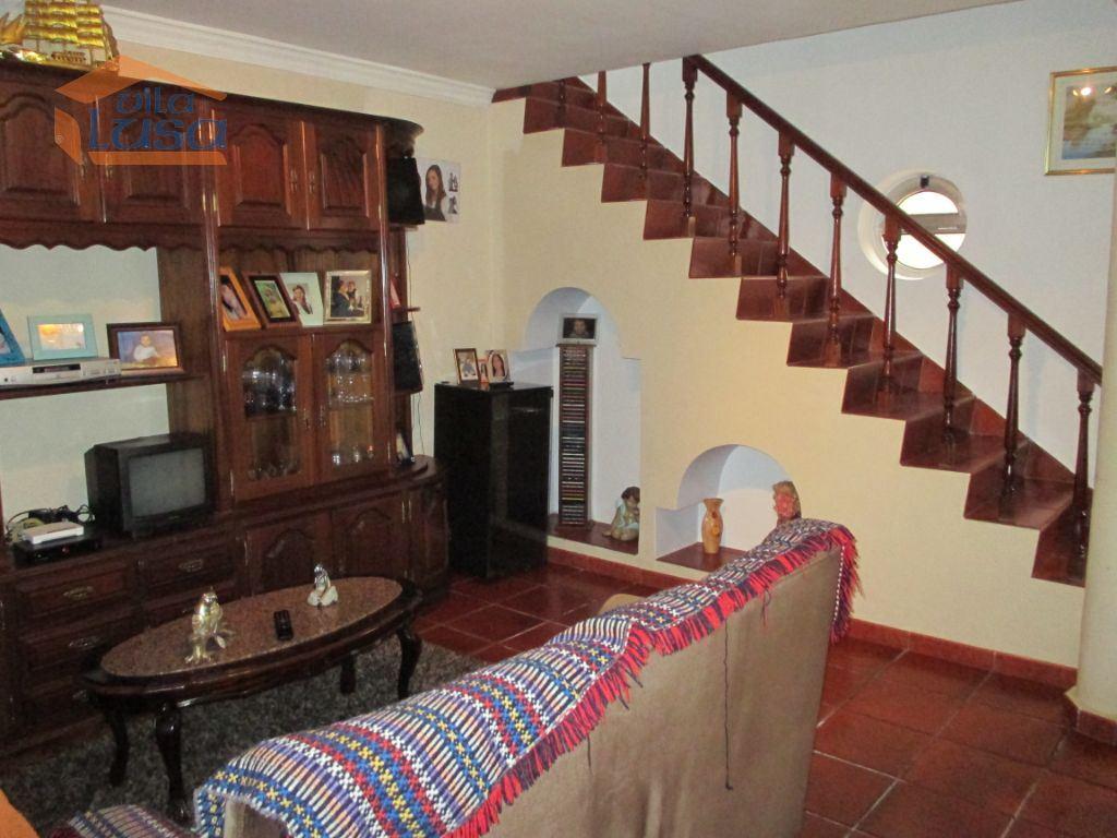 casacerta.pt - Moradia isolada T4 -  - Mafamude e Vilar d(...) - Vila Nova de Gaia