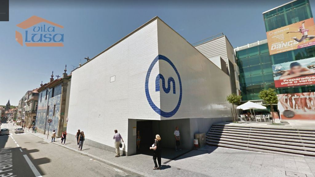 Immeuble   Acheter Cedofeita,Ildefonso,Sé,Miragaia,Nicolau,Vitória 625.000€