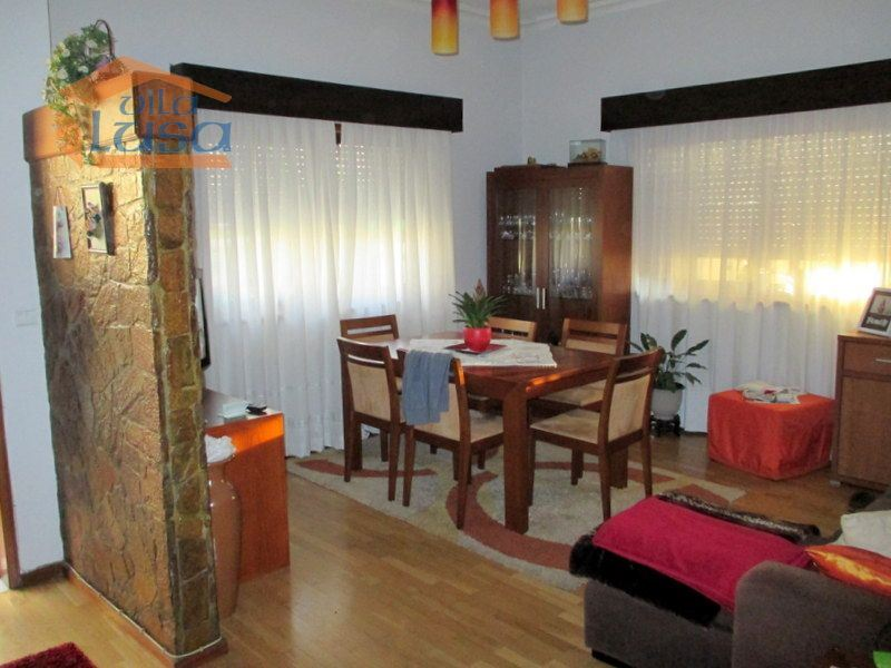 casacerta.pt - Prédio Habitacional  -  - Canelas - Vila Nova de Gaia