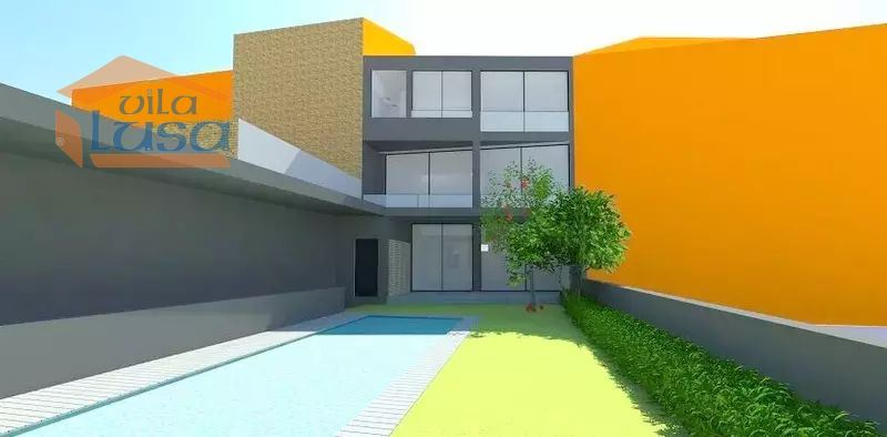 Maison jumelée   Acheter Cedofeita,Ildefonso,Sé,Miragaia,Nicolau,Vitória 340.000€