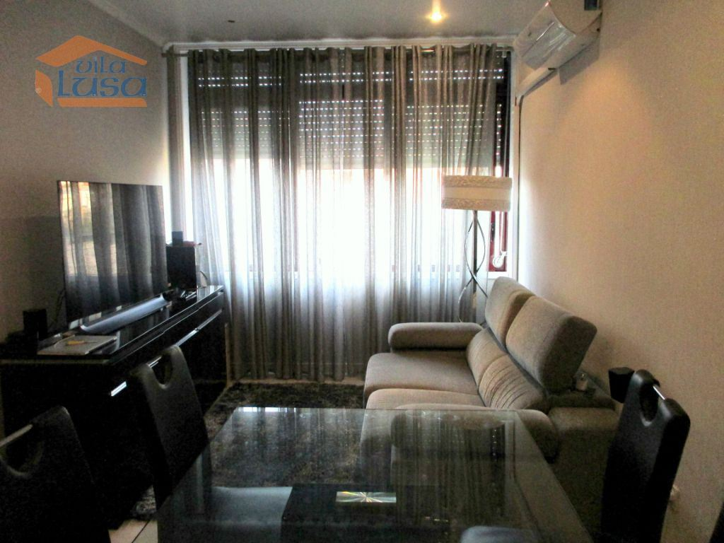 casacerta.pt - Apartamento T3 - Venda - Cedofeita,Ildefonso,Sé,Miragaia,Nicolau,Vitória - Porto