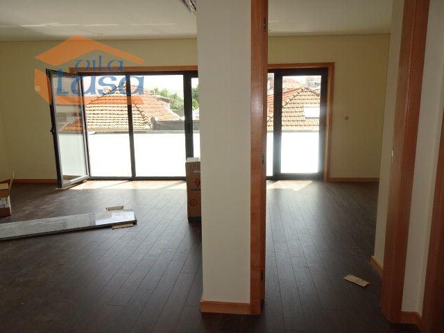 Appartement   Acheter Paranhos 115.000€
