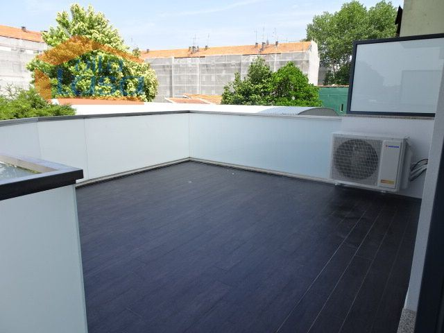 Appartement   Acheter Paranhos 157.500€