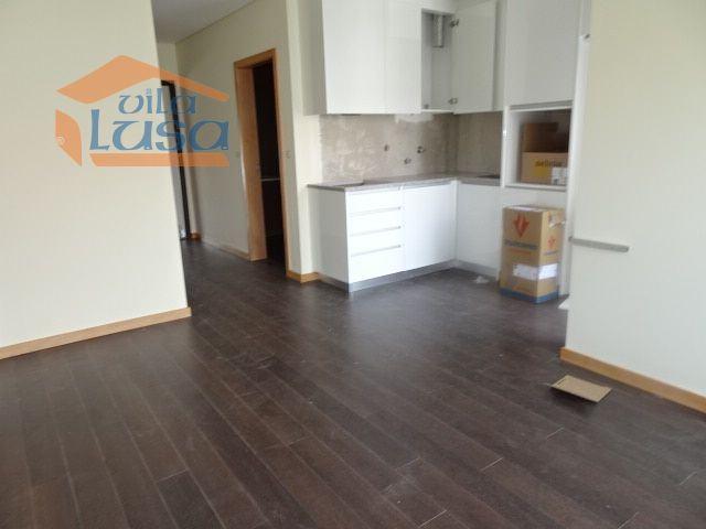 Appartement   Acheter Paranhos 155.000€