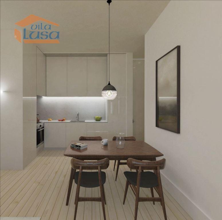 casacerta.pt - Apartamento T1 -  - Bonfim - Porto