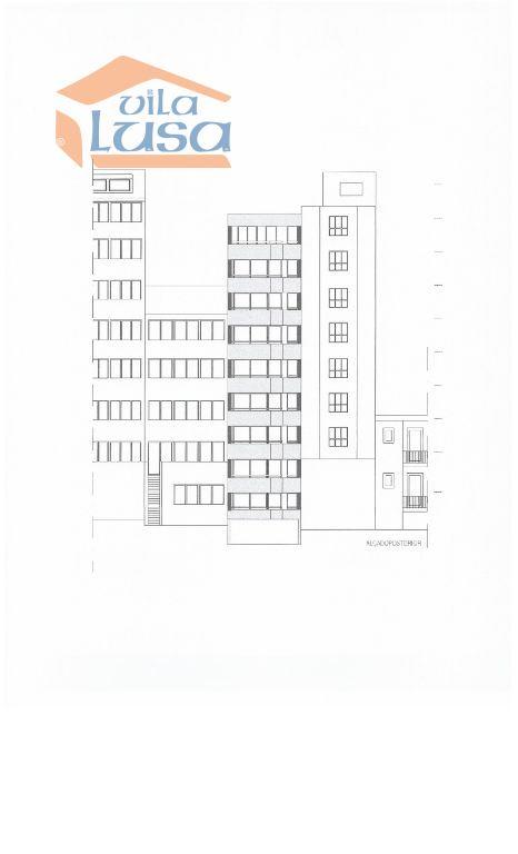 casacerta.pt - Prédio Habitacional  -  - Lordelo do Ouro e (...) - Porto