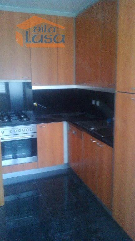 casacerta.pt - Apartamento T2 - Arrendamento - Pedrouços - Maia