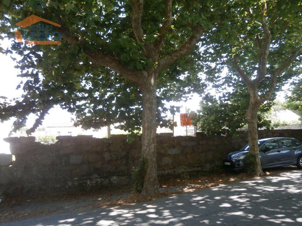 casacerta.pt - Lote para moradia geminada  - Venda - Arcozelo - Vila Nova de Gaia