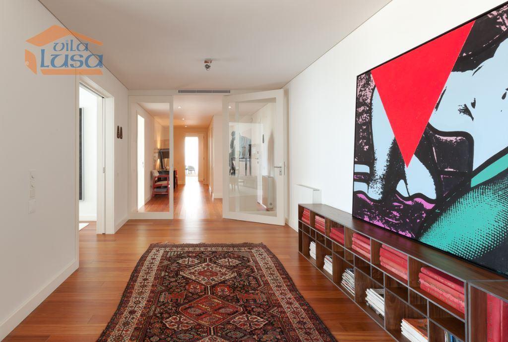 casacerta.pt - Apartamento T6 - Venda - Matosinhos e Leça da Palmeira - Matosinhos