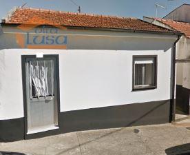 Casa pareada, para Compra