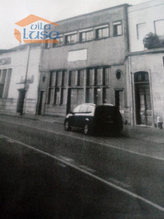 casacerta.pt - Hotel  -  - Peso da Régua e Go(...) - Peso da Régua